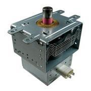 Repair Service Customer Microwave Magnetron Repair
